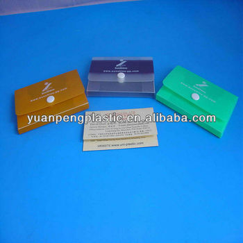 Business card plastic boxplastic packaging box buy business card business card plastic box plastic packaging box colourmoves