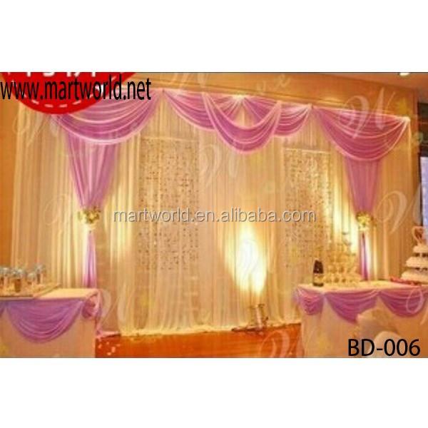 Wedding ceiling drape wedding ceiling drape suppliers and wedding ceiling drape wedding ceiling drape suppliers and manufacturers at alibaba junglespirit Choice Image