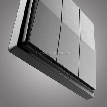 Wireless Remote Wippschalter Verdrahtung Diagramm 3pdt Fußschalter ...