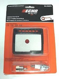 (Ship from USA) NEW 90149 ECHO Kit CS-301 CS-305 CS-306 CS-345 CS-346 (Old Part #90076) /ITEM NO#I-86/Q-UI754346144