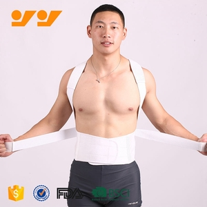 5d86973c937a06 China fitness belt wholesale 🇨🇳 - Alibaba