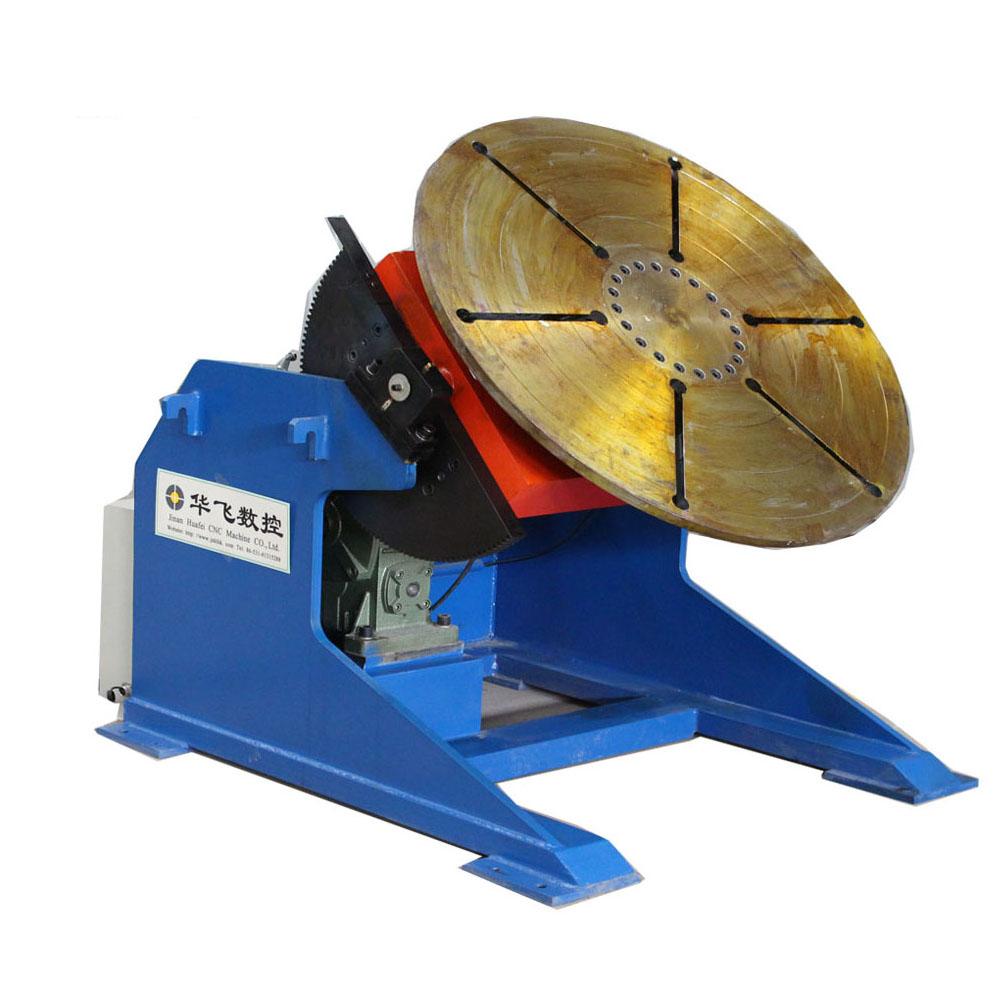 adjustable welding pipe roller stands rotator