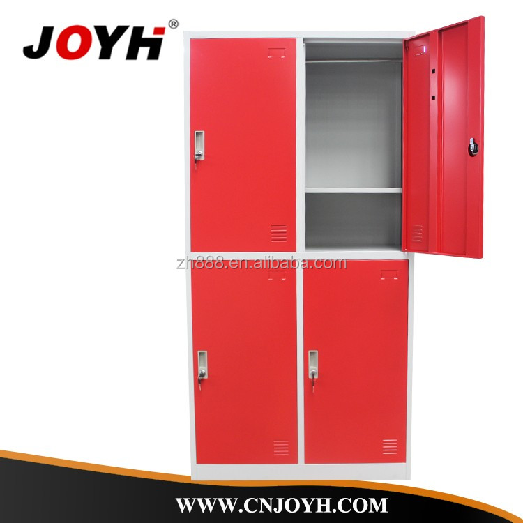 com mobile phone unit aluminum door recessed inch products file master storage deep product cell compartments lockers salsbury page mounted a locker keyed doors high