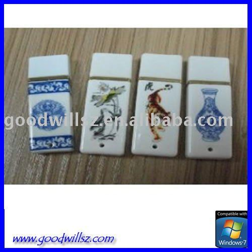 I'm interested in your chinaware usb Flash Drive usb flash drive
