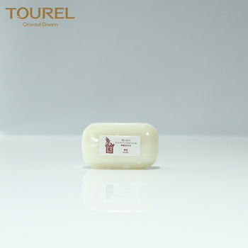 disposable hotel soap guest amenities eva slipper buy hotel soap