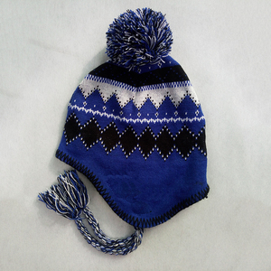 710796d9bf6 Free Fleece Hat Pattern For Adults