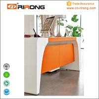High tech executive office table supplies,modern office table design photos