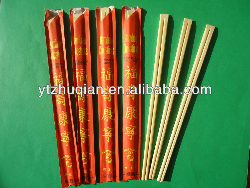 Wedding Favor Chopsticks Wedding Favor Chopsticks Suppliers And