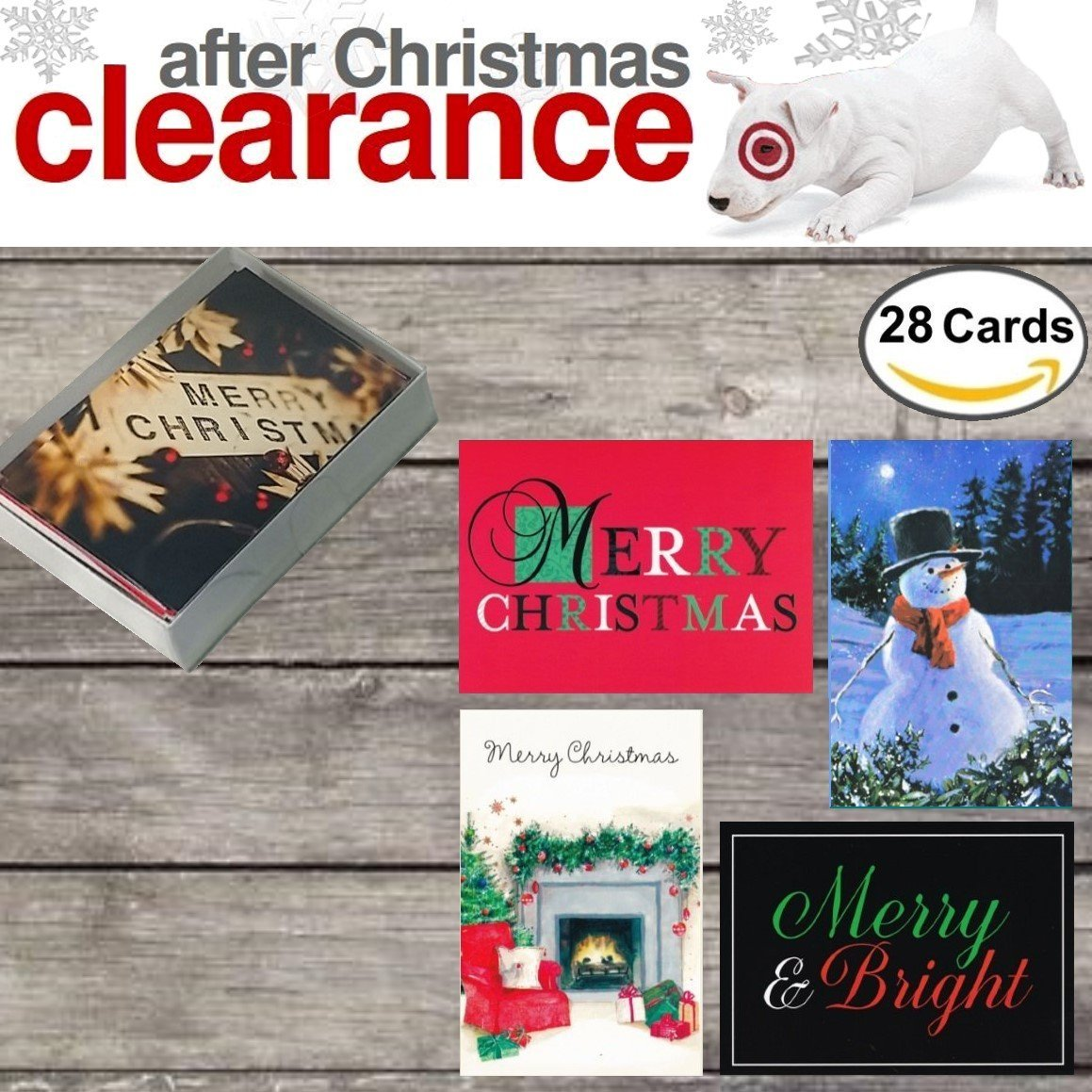 Cheap Classic Holiday Cards Find Classic Holiday Cards Deals On