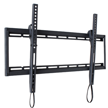 Universal TV Monitor Wall Mounts Bracket 39 Inch to 75 Inch Tilt wall mount tv Bracket