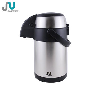 Extra Large Coffee Thermos Wholesale, Thermos Suppliers - Alibaba