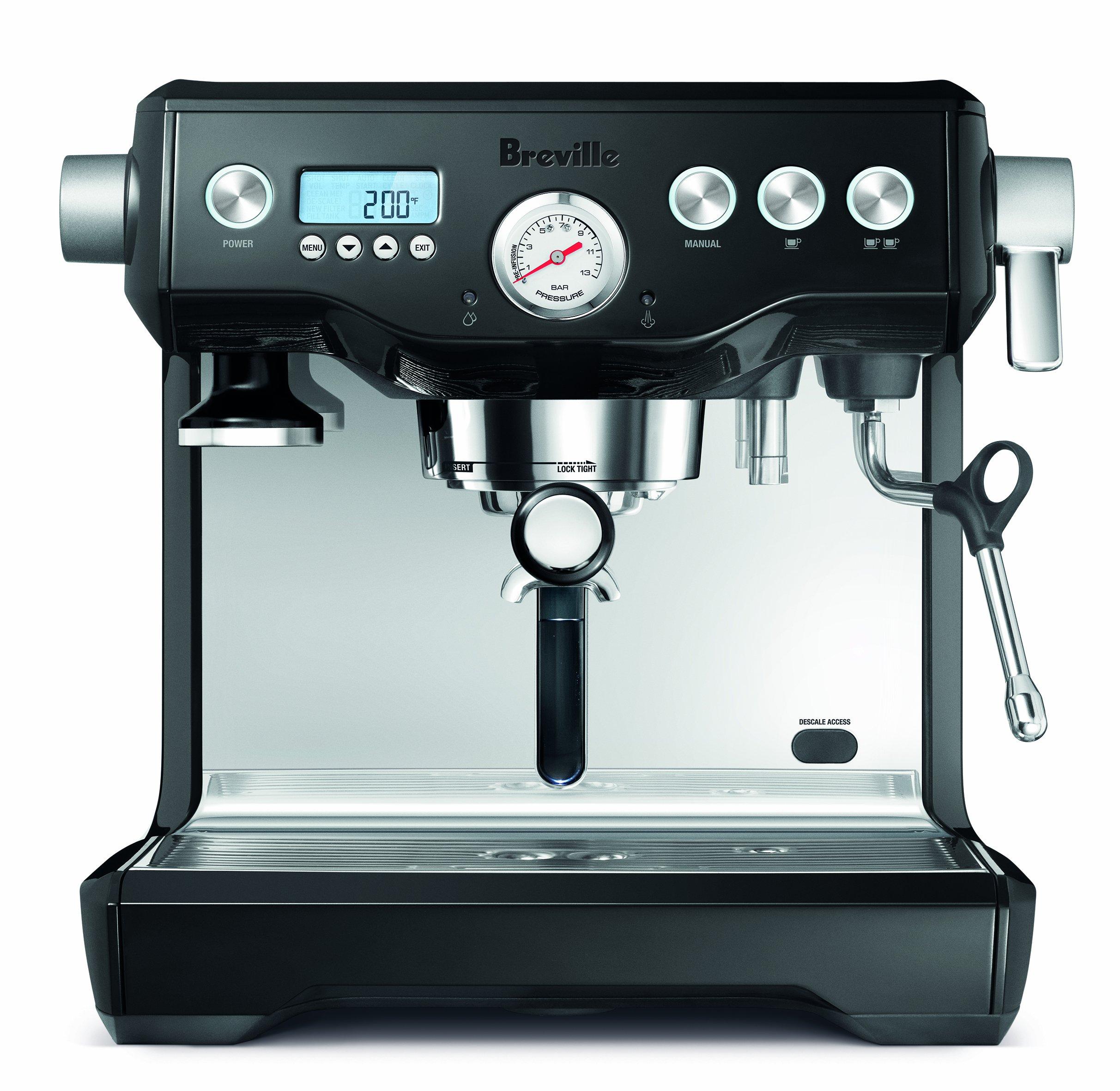 Cheap Brass Boiler Espresso Machine, find Brass Boiler Espresso ...