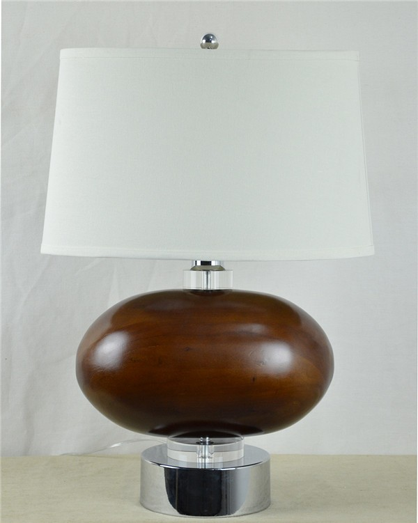 Egg Shaped Table egg shaped table lamp, egg shaped table lamp suppliers and