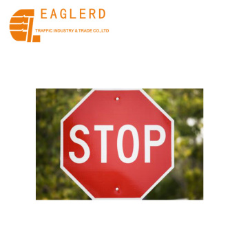 photograph about Printable Stop Sign named Printable Reflective Website traffic Signal,Finish Indication - Get Reduce Indication,Printable Reflective Visitors Indicator,Targeted traffic Signal Materials upon