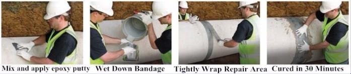 operation for pipe repair bandage.jpg