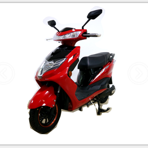 450W motorcycle/electric small scooters/motorbike in China