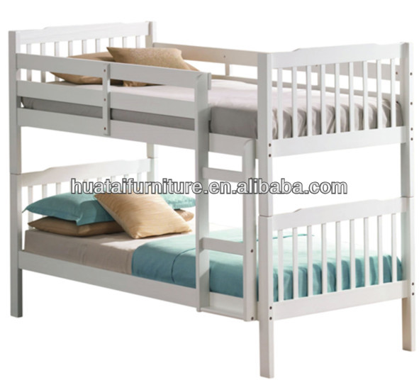 Goedkoop Bed Frame.Cheap Bunk Bed Adult Bunk Beds Cheap Cheap Round Beds Buy Adult Bunk Beds Cheap Cheap Bunk Beds Queen Size Bunk Beds Product On Alibaba Com