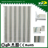 /product-detail/custom-high-quality-outdoor-roller-blind-60406016283.html