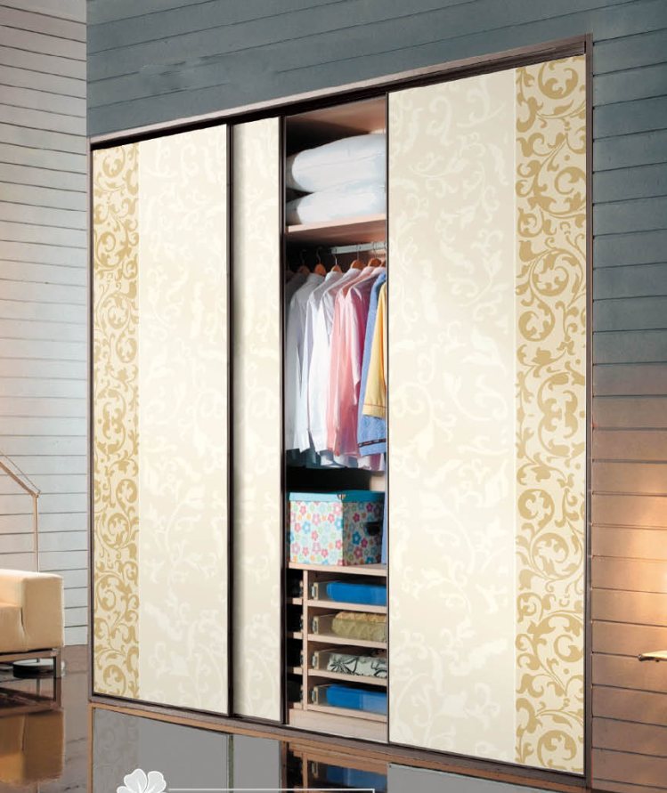 save off c416c 76860 Modern Glass Sliding Door Plywood Wardrobe Design In Low Price - Buy  Plywood Wardrobe Design,Modern Design Wardrobe,Sliding Door Wardrobe  Product on ...