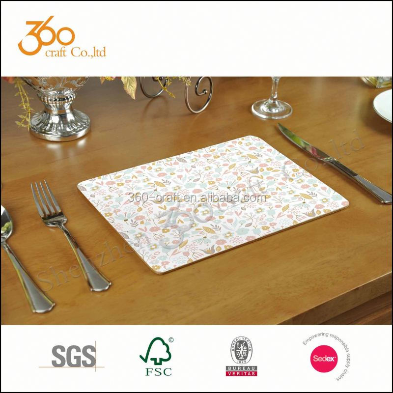 Superb Glass Table Mat, Glass Table Mat Suppliers And Manufacturers At Alibaba.com