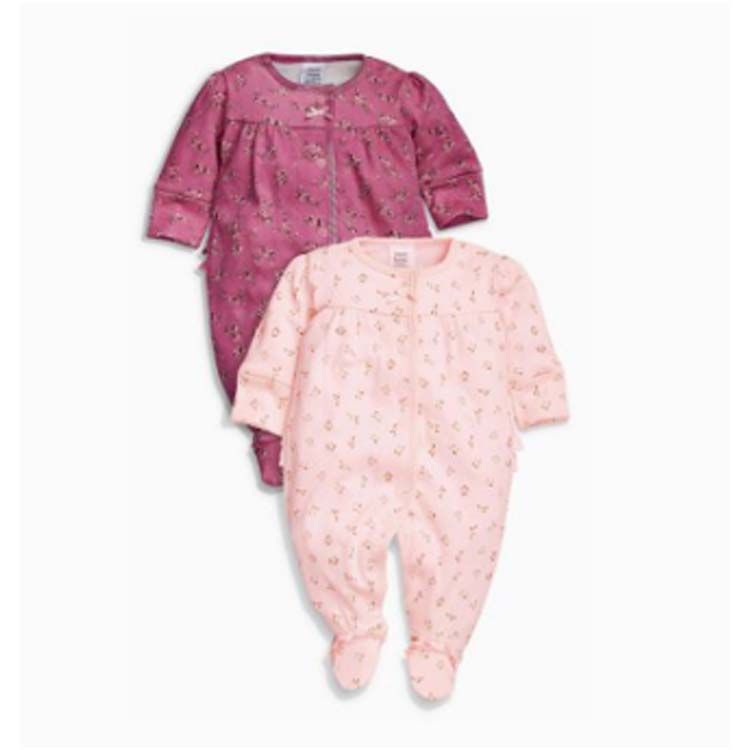 OEM baby dress up for girl baby carter long sleeve bodysuits