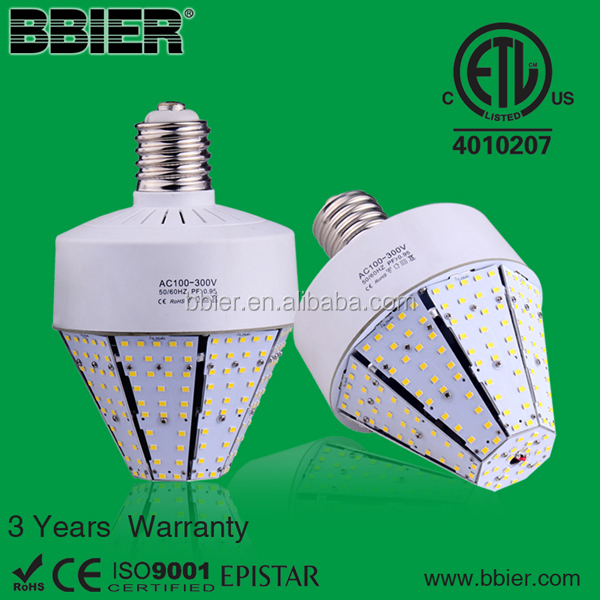 mogul base 45w 60w medium base led bulb