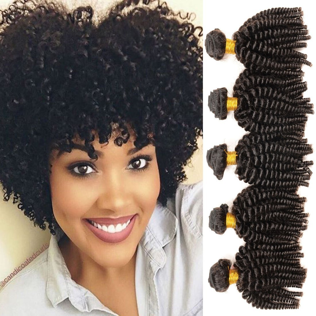 Cheap Afro Weave Hairstyles Find Afro Weave Hairstyles Deals On
