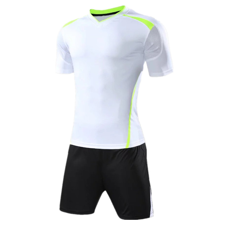 ccf7082979d China Soccer Wear Team, China Soccer Wear Team Manufacturers and Suppliers  on Alibaba.com