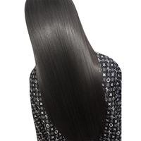 BBOSS virgin ideal hair product,natural hair bonny wig and weave,glueless annabelle wigs brazilian human hair swiss lace