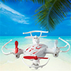 Drones Juguetes Con CE Certification RC Hobbies Micro Mini Drone With Flash LED Lights, OEM Acceptable