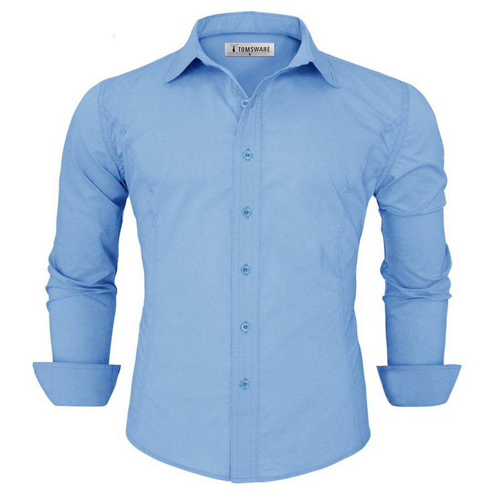 Shirt design with collar - Mens Designer Double Collar Shirts Mens Designer Double Collar Shirts Suppliers And Manufacturers At Alibaba Com