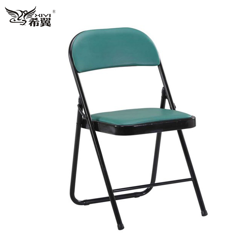 Used Metal Folding Chairs Wholesale, Folding Chair Suppliers   Alibaba