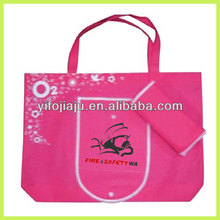 e31f37eaa0f30 مصادر شركات تصنيع أكياس Mk وأكياس Mk في Alibaba.com