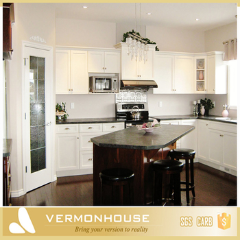 2018 Vermont Simple Designs Wooden Ready To Assemble ...