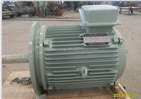 Low rpm Wind Power Generator Type 10kw permanent magnet generator