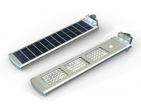 Sreky Motion Sensor Outdoor Solar Led Light For Garden