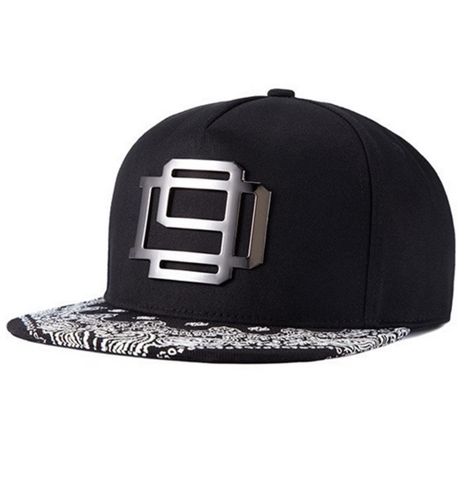 manufacturer flat billed camo hat flat billed camo hat