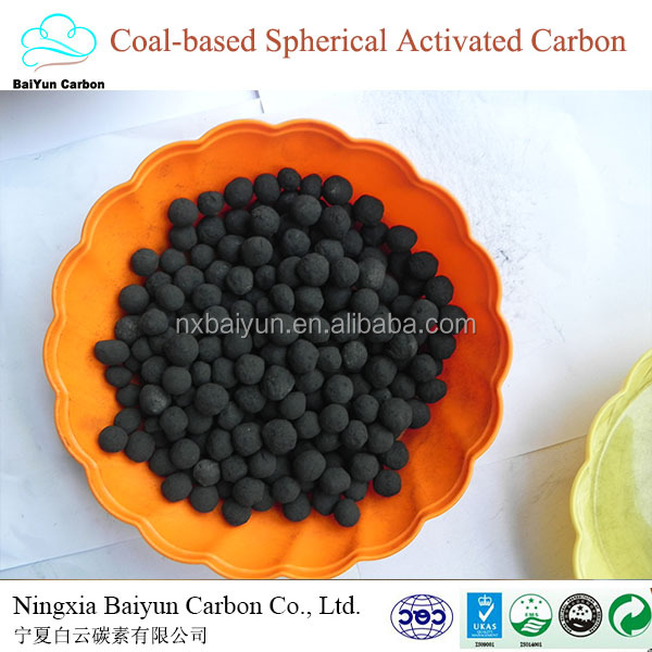 Competitive Price Of Activated Carbon Sulfur Removing For Coal ...