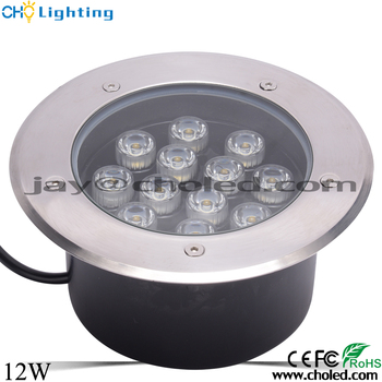 Color Changing Outdoor Lights Low Voltage Underground Round Light Buy Underground Round Light Color Changing Underground Led Light Low Voltage