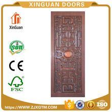 sc 1 st  Alibaba & Embossed Door Skin Wholesale Door Skin Suppliers - Alibaba