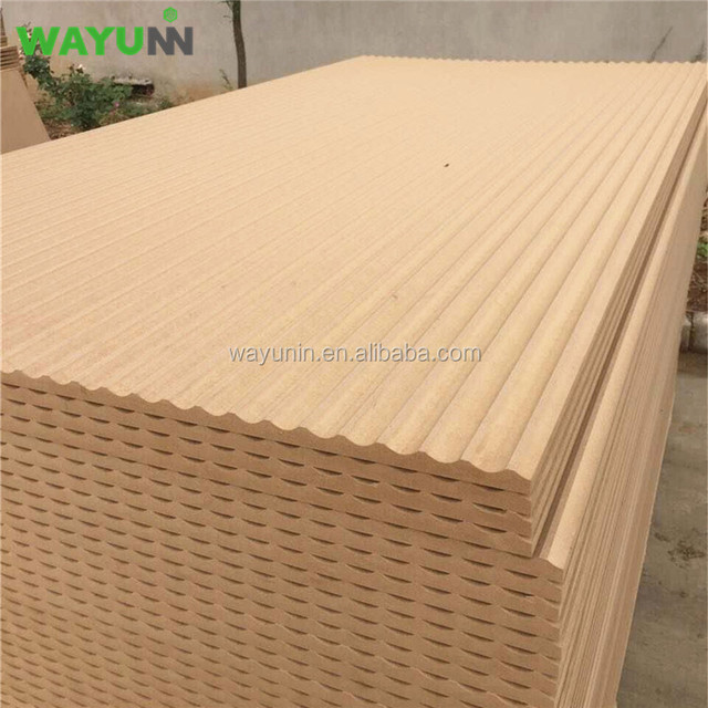 China Decorative Wood Hanging Wall Panels Wholesale 🇨🇳 - Alibaba