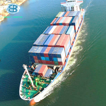 Msc/pil/cosco/msc Fcl/lcl Lines Container Shipping Rates China To Canada -  Buy Shipping Line China To Canada Container Shipping From China To Canada