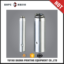 Widely used dia 2-10mm(at 0.5mm intervals) punch and dies
