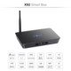 Alibaba Best Android Smart TV Box X92 Octa Core full hd 1080p media player with Android 7.1 tvbox