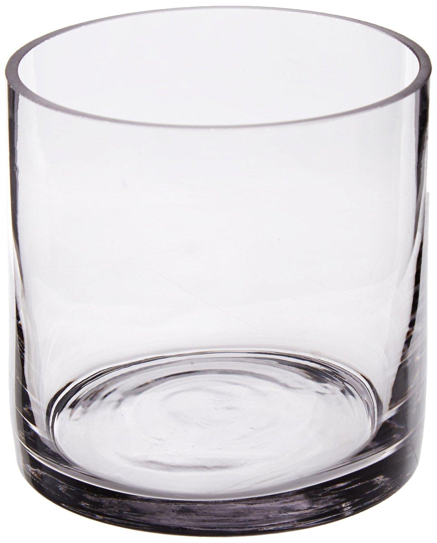 Cheap 4 cylinder vase find 4 cylinder vase deals on line at nexhi 4x 4 cylinder glass vase clear reviewsmspy