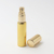 5ml 6ml 8ml 10ml gold UV small glass bottle for perfume, mini spray bottle, small perfume tester bottle