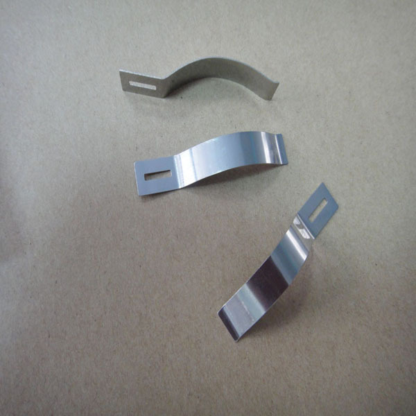 High Quality Sheet Metal Spring - Buy Sheet Metal Spring ...