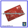 various colourful card usb flash 2.0