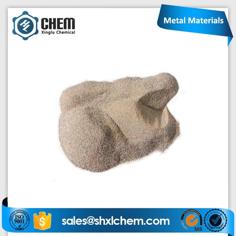 Metal material iron carbide powder 99%
