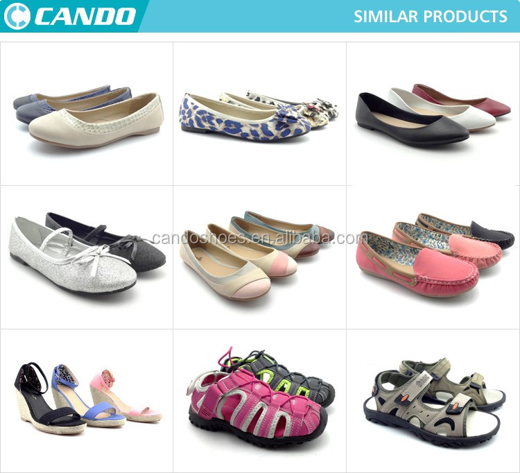 2016 Fashion Ladies Footwear Shoes Online Shopping Online Shoe ...